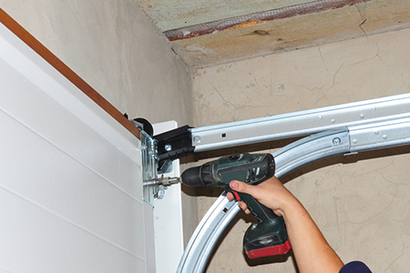 Lawrenceville garage door repair your garage door will for Garage door repair lawrenceville